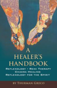 reflexologycover